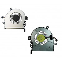 Fan For HP Probook 450 G3, 455 G3, 470 G3