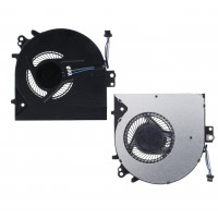 Fan For HP ProBook 450 G5, 455 G5, 470 G5