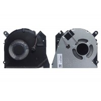 Fan For HP ProBook 450 G6, 450-G6