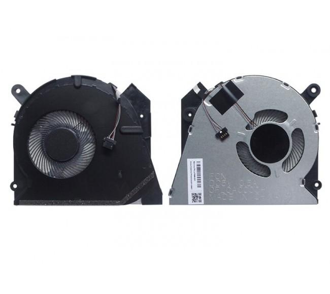 FanFor HPProBook 450 G6, 450-G6