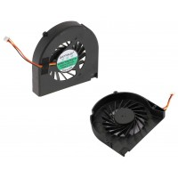 Fan For HP CQ50, CQ60, CQ70, G50, G60, G70