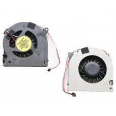 Fan For HP CQ510,CQ511,CQ515, CQ516, CQ610, CQ615