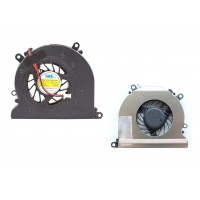 Fan For HP DV4, CQ40, CQ45, CQ41