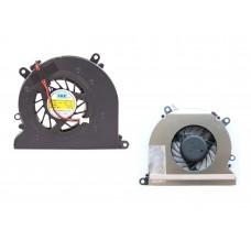 Fan For HP DV4, CQ40, CQ45, CQ41