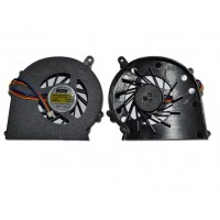 Fan For HP 2000, CQ58, 650, 655, G58
