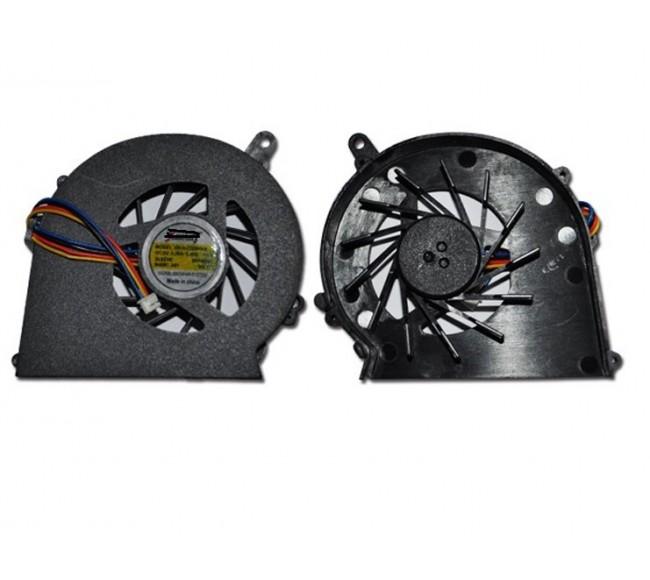 Fan For HP 2000, CQ58, 650, 655, G58