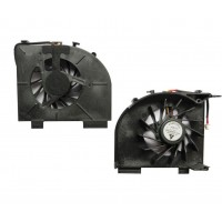 Fan For HP Pavilion DV5-1000, DV5T-1000