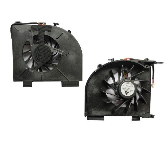 Fan For HP Pavilion DV5-1000,DV5T-1000