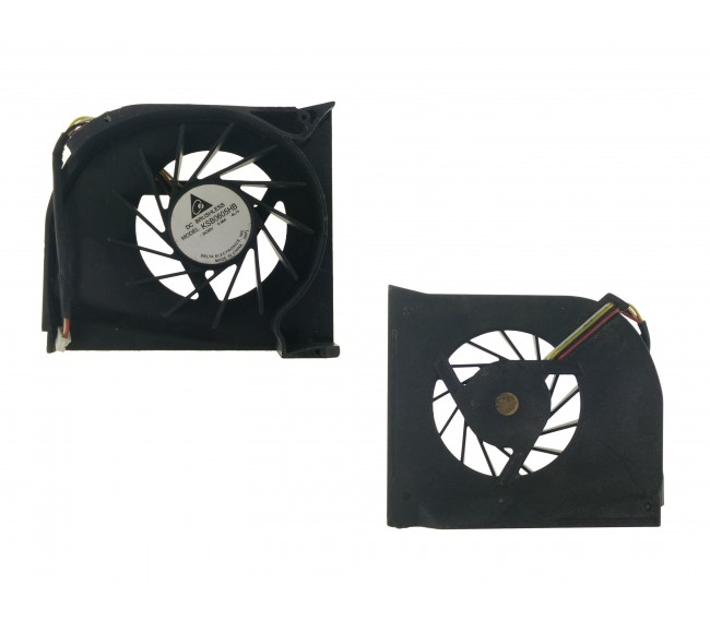 Fan For HP Pavilion Dv6000, DV6700
