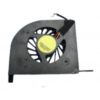 Fan For HP Pavilion DV6-2000