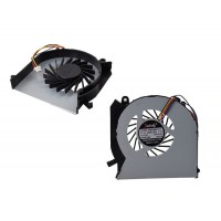 Fan For HP Pavilion DV6-7000, DV7-7000