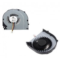 Fan For HP Pavilion DM4-3000