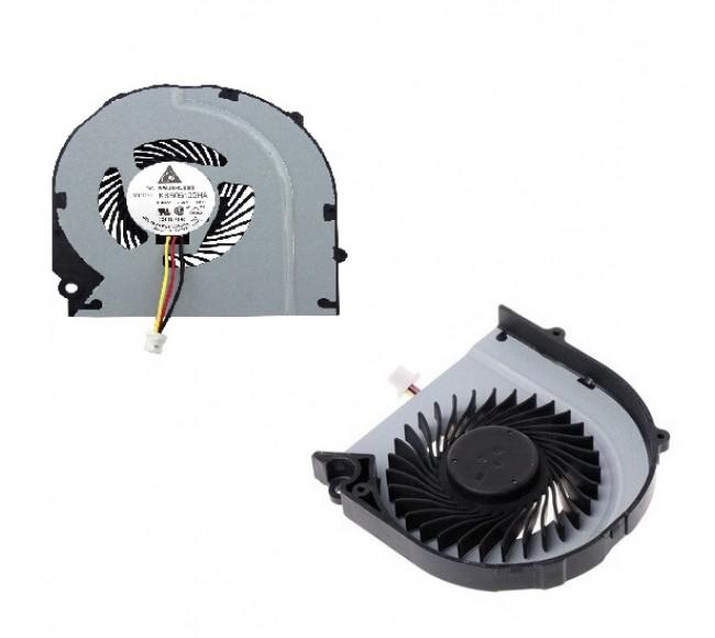 FanFor HP PavilionDM4-3000