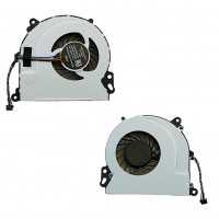 Fan For HP Envy 15, Envy 15T, Envy 17