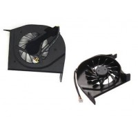 Fan For Compaq Presario F500, F700, V6000