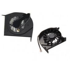 Fan For Compaq PresarioF500, F700, V6000