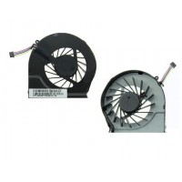 Fan For HP Pavilion G4-2000, G6-2000, G7-2000 Series