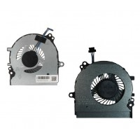 Fan For HP Probook 430 G5