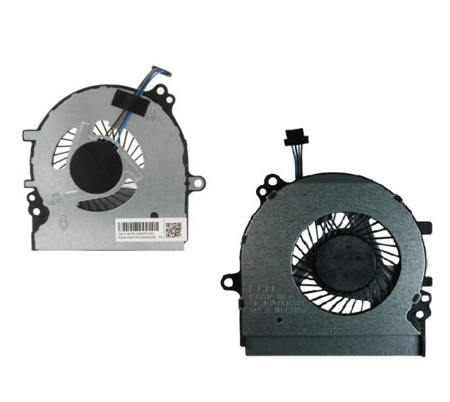 Fan For HP Probook 430 G5