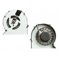 Fan For HP ProBook 440 G1, 445 G1, 450 G1