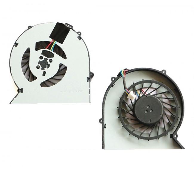 Fan For HP ProBook 440 G1, 445 G1, 450 G1