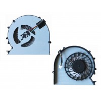 Fan For HP ProBook 450 G0, 450 G1, 455 G1, 550 G1