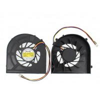 Fan For HP ProBook 4520S, 4720S, 4525S