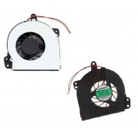 Fan For HP COMPAQ 500, 510, 520 Presario C700, A900 438528 - 001