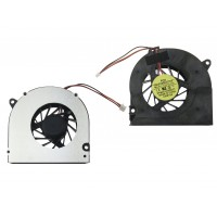 Fan For HP Compaq 540, 541, 6510B, 6515B, 6520B, 6530B, 6710B, NX6330