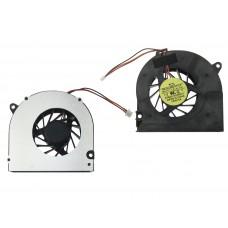 Fan For HP Compaq 540, 541, 6510B, 6515B, 6520B, 6530B, 6710B, NX6330