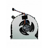 Fan For HP ProBook 640 G1, 645 G1, 650 G1, 655 G1, 738393-001