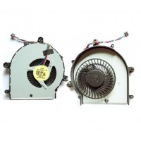 Fan For HP ProBook 650 G2, 650 G3