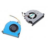 Fan For HP Probook 6560B, 6565B, 6570B, 8560, 8560B, 8560P