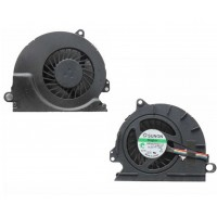 Fan For HP EliteBook 8440p, 8440W
