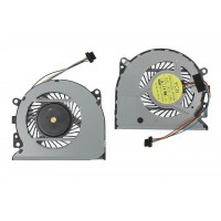 Fan for HP Pavilion Envy X360 15-U 13-A 13-B