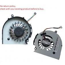 Fan For HP 14-D, 15-D, 16-D, 17-D, 240 G2, 250 G2