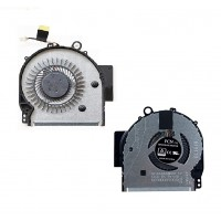 Fan For HP Pavilion X360, 14-BA, 14M-BA