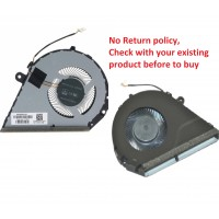 Fan For HP Pavilion 14-BF