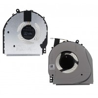 Fan For HP Pavilion 14-DH, 14M-DH