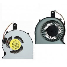 Fan For Dell Inspiron 3458, 3468, 3459, 3558