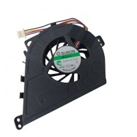 Fan For Dell Latitude E5430