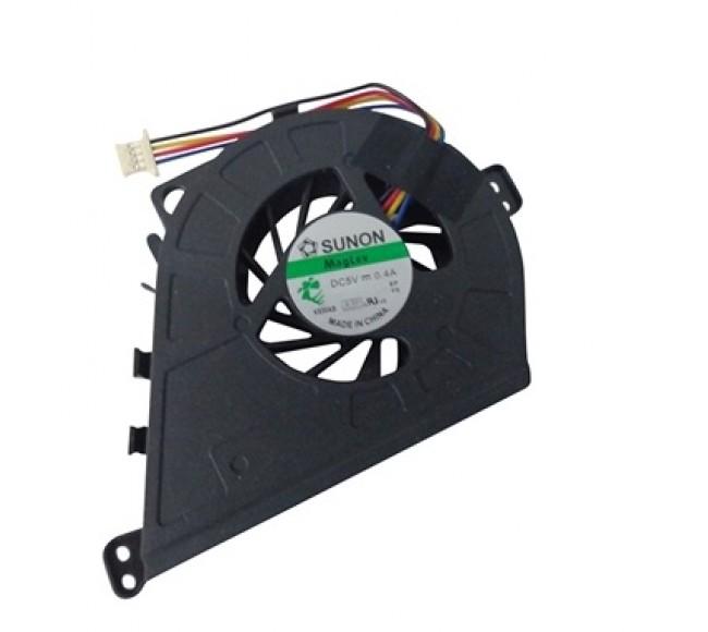 Fan For Dell Latitude E5430