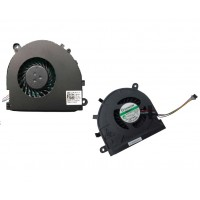 Fan For Dell Latitude E5530