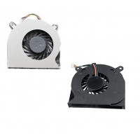 Fan For DELL Latitude E6400, E6410, E6510 Slim model