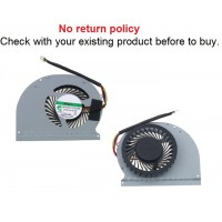 Fan For Dell Latitude E6430