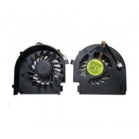 Fan For Dell inspiron M4010, N4020, N4030