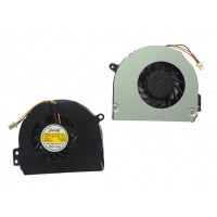 Fan for Dell Inspiron 14R N4110, N4120, 14RD M411R, M4110