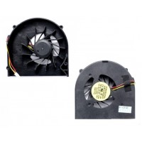 Fan For Dell Inspiron N5010, M5010