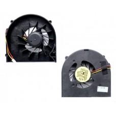 Fan For Dell Inspiron N5010, M5010