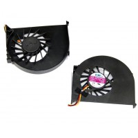 Fan for Dell Inspiron N5110, M5110, M511R, Vostro 3550